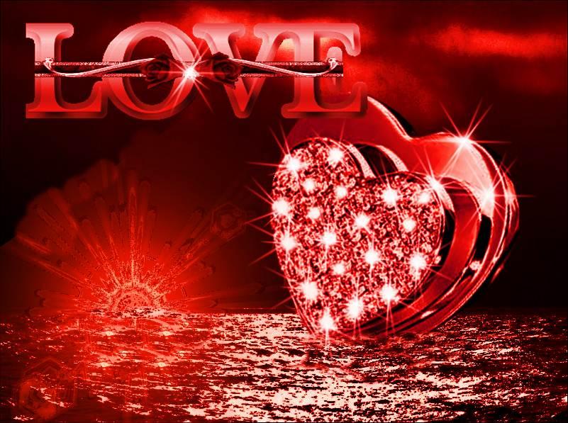 fondos+amor%252C+corazones+%25281%2529