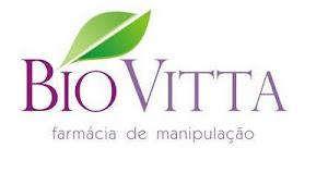 Bio Vitta