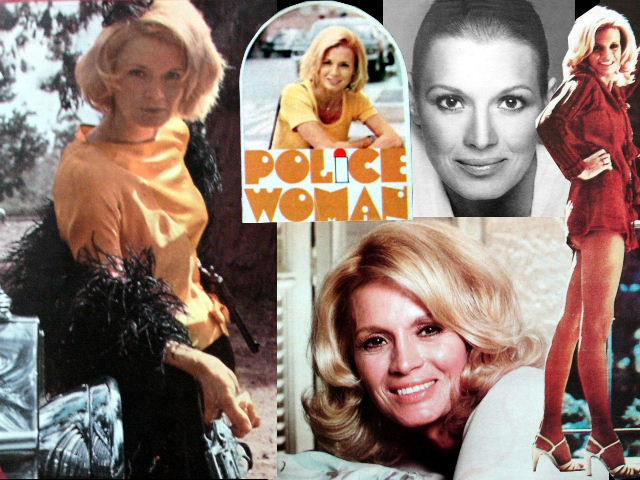 pin up poster girls 70s amp 80s angie dickinson tvmovie