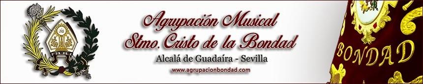 Agrupación Musical Stmo. Cristo de la Bondad