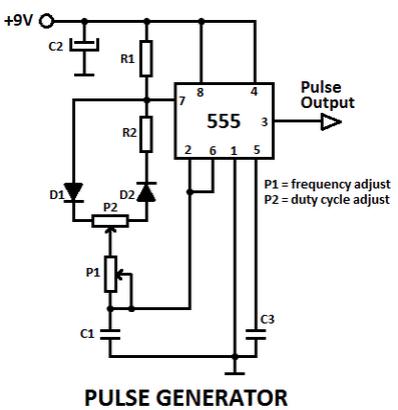 wiring schematic diagram  march 2011