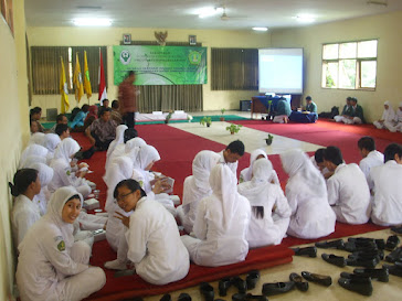 SERASEHAN 2011