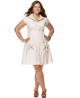 vestidos para gordinhas 10
