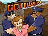 Polis Kovalamaca