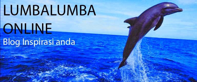 LumbaLumba.online