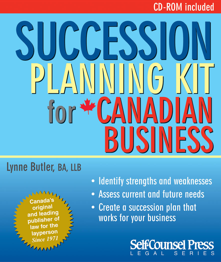 business succession planning articles