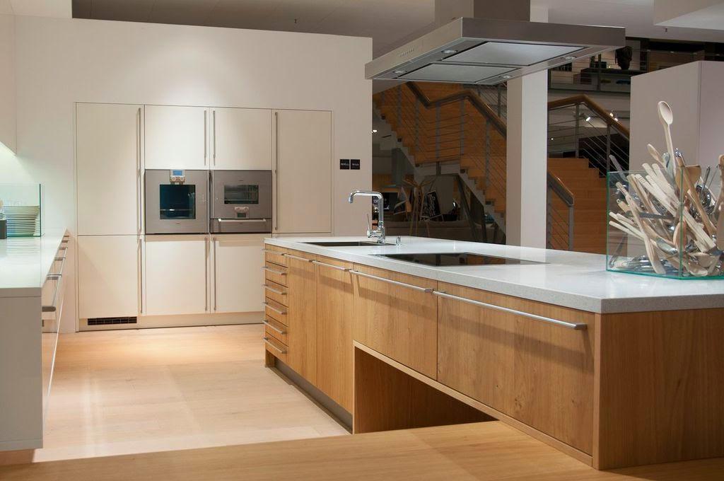 German manufacturer of kitchen appliances for German kitchen appliances brands