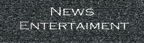 News Entertaiment