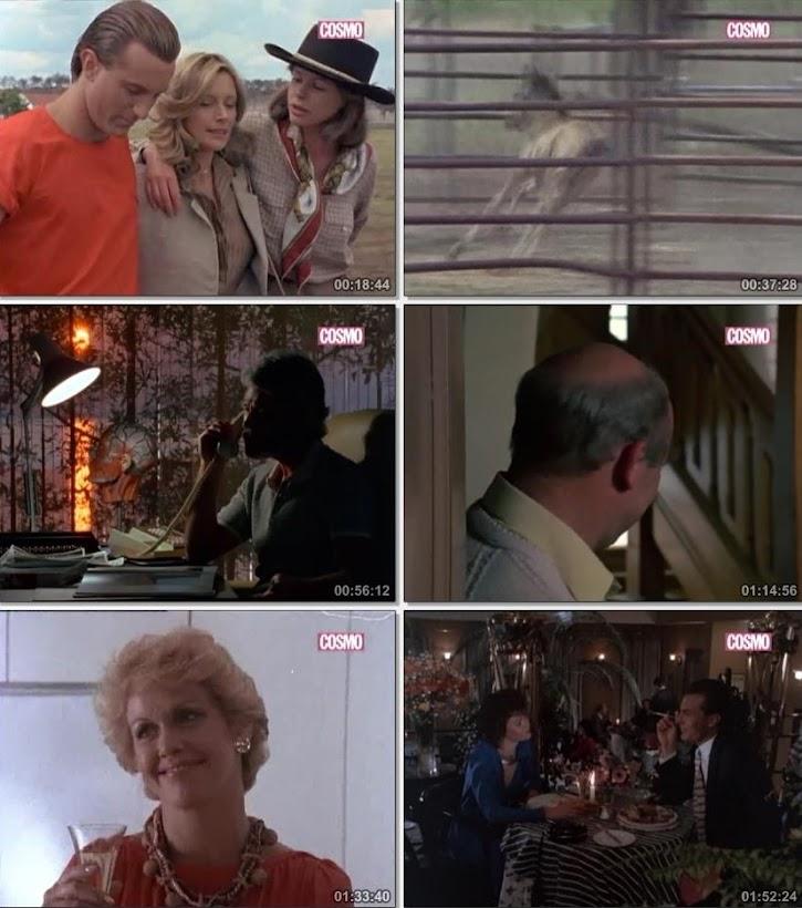 Retorno-a-Eden-Primera+parte-1983.jpg