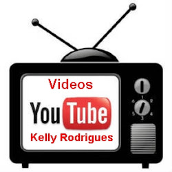 VIDEOS KELLY RODRIGUES
