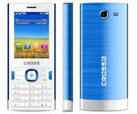 CROSS C5