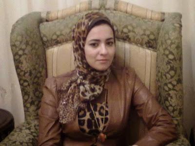منى 29 سنة من الاسكندرية - بنات للزواج