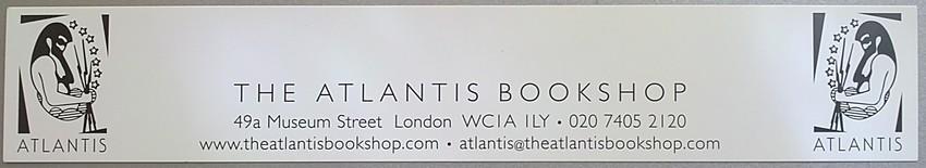 business card นามบัตร ชื่อ ตรวจสอบ หลัก ดูดวง หนังสือ ศาสตร์ลับ พยากรณ์ ทำนาย
