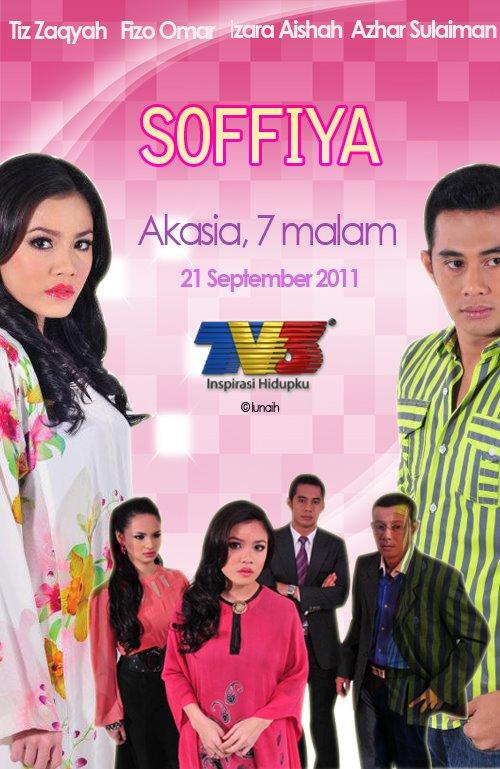 Drama Soffiya