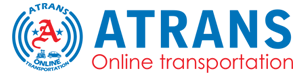 Atrans Online Transportation