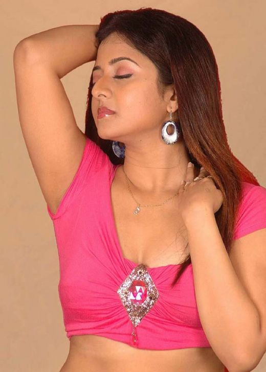 Hot Tamil Actresses