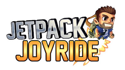 20110822_jetpack-joyride Review: Jetpack Joyride (iPhone e iPad)