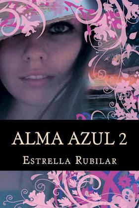 Alma Azul 2