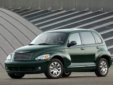 2014 chrysler pt cruiser. Black Bedroom Furniture Sets. Home Design Ideas