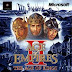 FREE DOWNLOAD GAME AGE OF EMPIRES II FULL VERSION