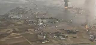 Nomor Telepon Penting Pasca Gempa dan Tsunami Jepang 2011