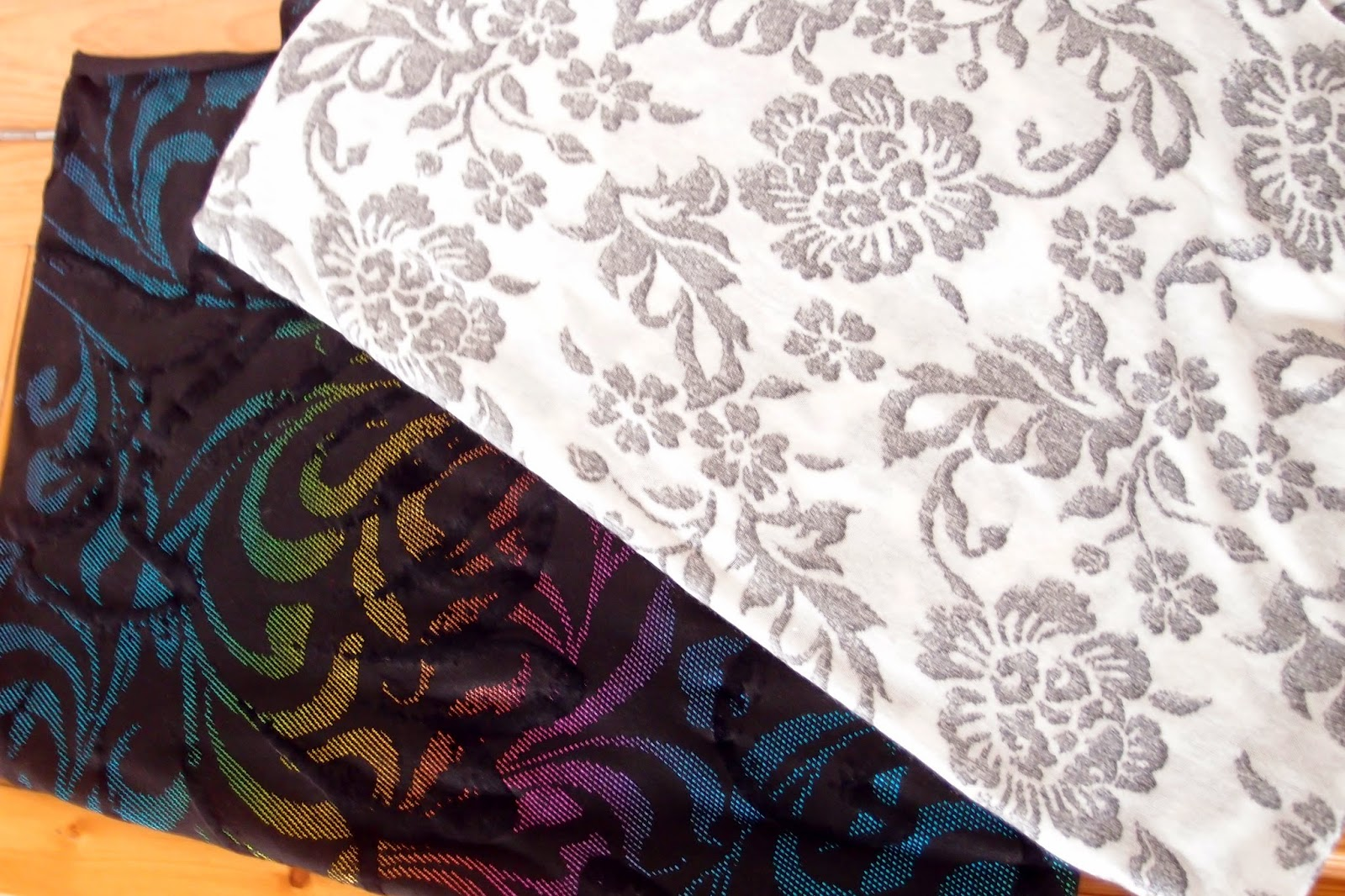 new fabrics for sewing lingerie here