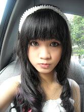 curly hair (2010) :'( ♥