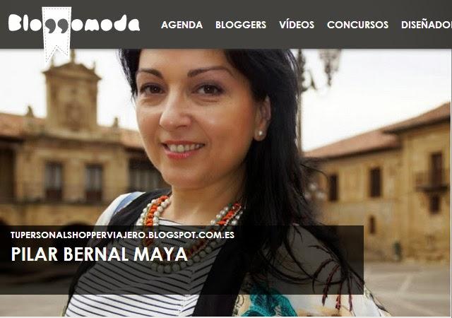 Pilar+Bernal+Maya