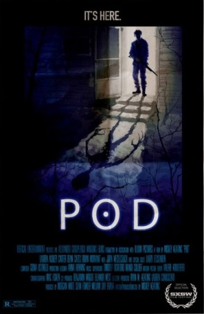 Pod – Legendado