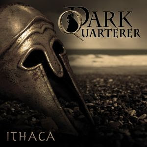 http://www.behindtheveil.hostingsiteforfree.com/index.php/reviews/new-albums/2144-dark-quarterer-ithaca