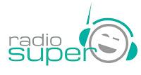 Live Radio Super