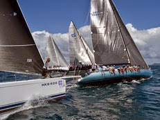 http://asianyachting.com/news/SubicBoracay2015/Boracay_Cup_AY_Race_Report_5.htm