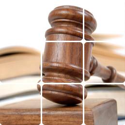 Alex, Oklahoma - Lawyers, Attorneys and Law Firms