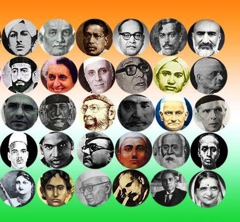 Great Indian Mathematicians Pdf Download exfreundin gesang kochbucher wissen player.de