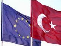 Nέο χαστούκι από την Ευρώπη στην Τουρκία.