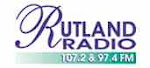 Rutland Radio Lincs FM