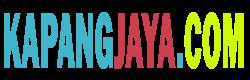 KAPANG JAYA