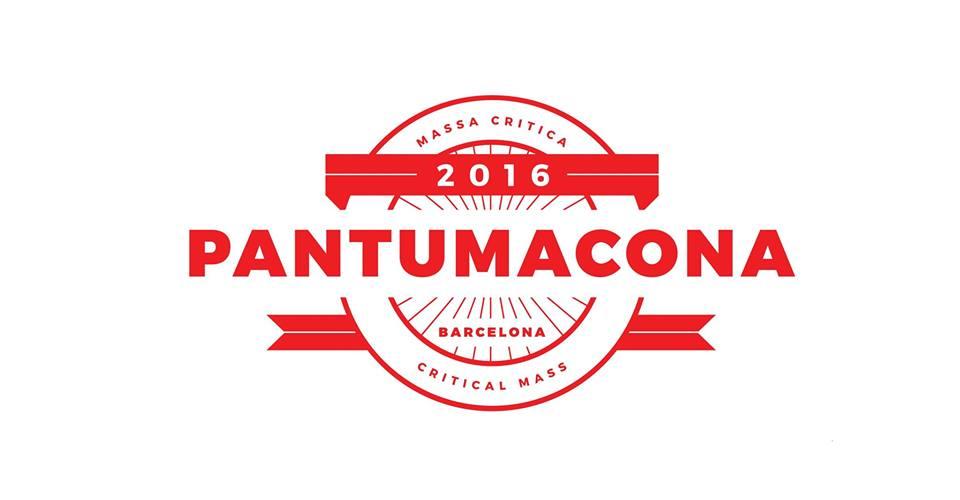 Criticona 2016 Pantumacona
