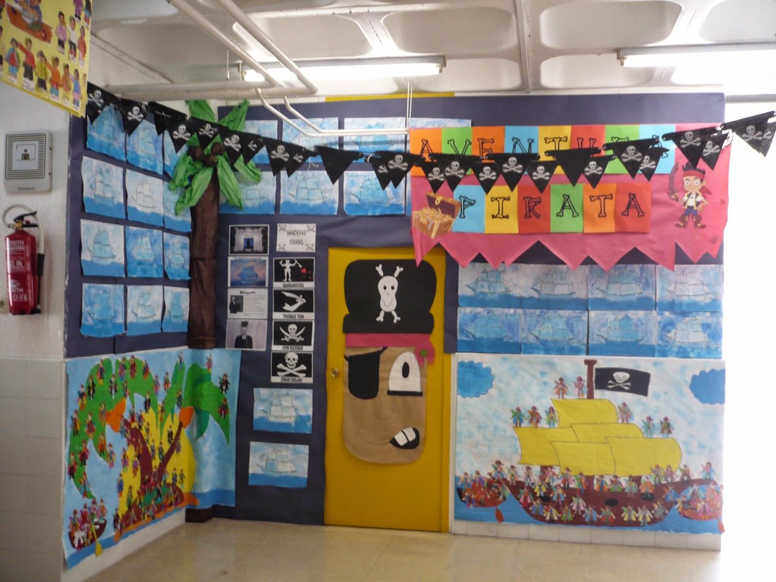 El rinc n de infantil jornadas de animaci n a la lectura for Actividades para jardin infantil