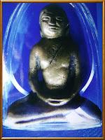 http://tubtimthong-amulet.blogspot.com/2013/12/blog-post_5975.html