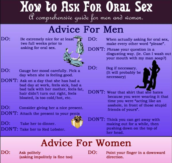 Sex tips to please my man