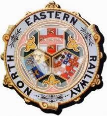 Recruitment in North Eastern Railway