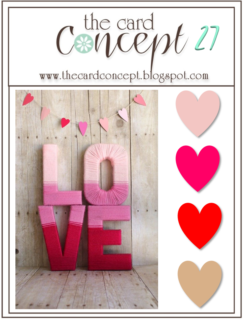 http://thecardconcept.blogspot.com/2015/01/challenge-27-love.html