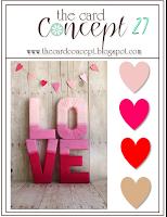 http://thecardconcept.blogspot.de/2015/01/challenge-27-love.html