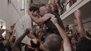 imagen de la película Celda 211