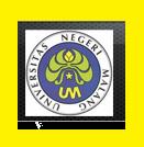 Info PLPG Rayon 115 UNM, Jadwal dan Peserta PLPG 2014 di Rayon 115 UNM img