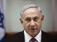 Setelah Insiden Pembakaran Masjid, Israel Justru Bangun 200 Unit Rumah Baru