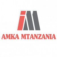 AMKA MTANZANIA