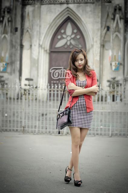 Hot girl Midu 60 Bộ ảnh nhất đẹp nhất của hotgirl Midu (Đặng Thị Mỹ Dung)