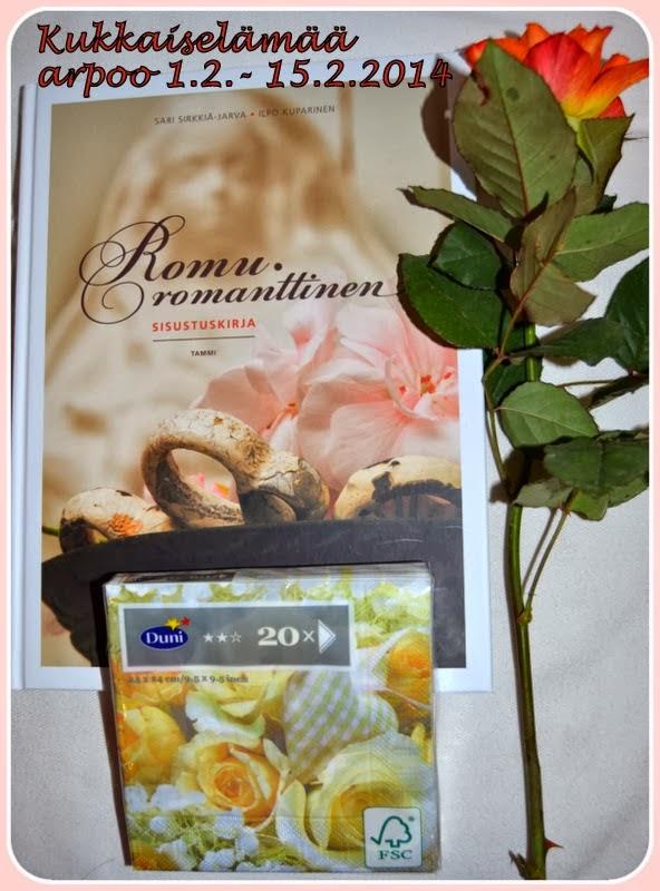 http://myusualdailylife.blogspot.fi/2014/02/arvonta-lottery.html